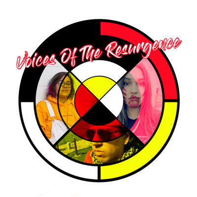 Voices of The Resurgence