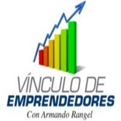 Vínculo de Emprendedores