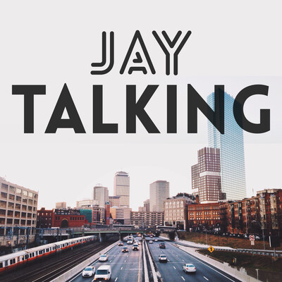Jay Talking
