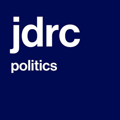 JDRC Politics