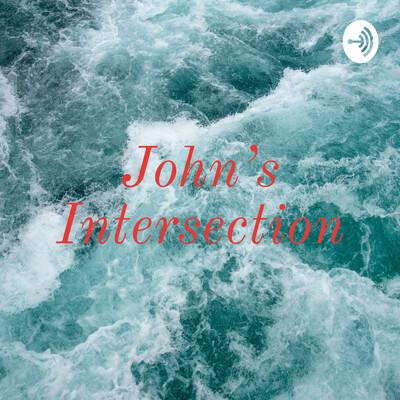John's Intersection