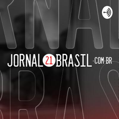 JORNAL 21 BRASIL