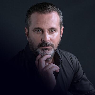 José Antonio Madrigal sin censura