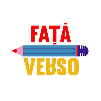 Față/Verso