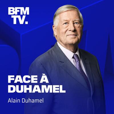 Face à Duhamel