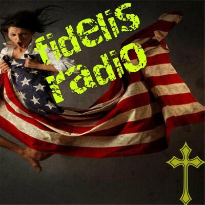 Fidelis Radio Network