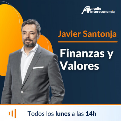 Finanzas y Valores