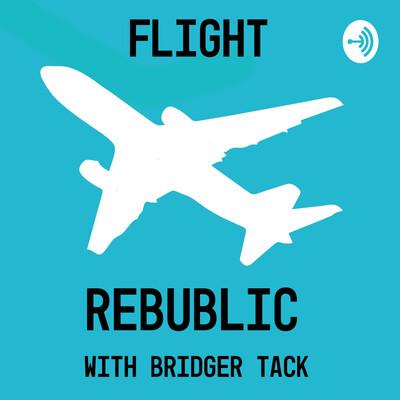 Flight Republic