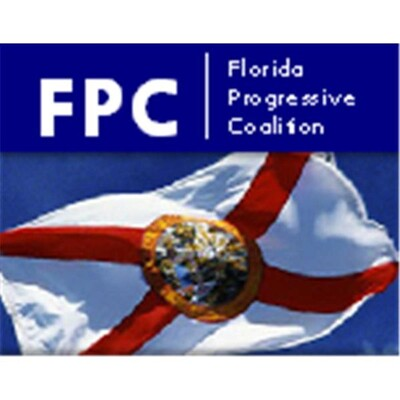 Florida Progressive Radio