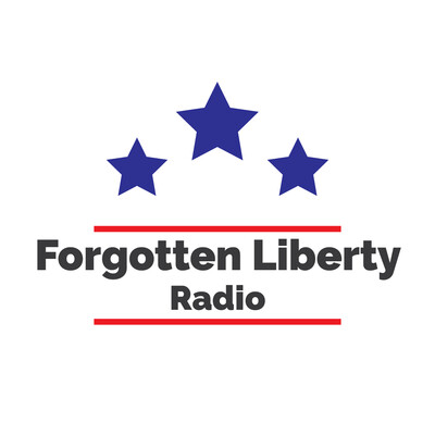 Forgotten Liberty Radio