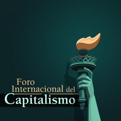 Foro Internacional del Capitalismo 2018
