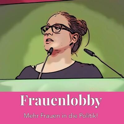 Frauenlobby