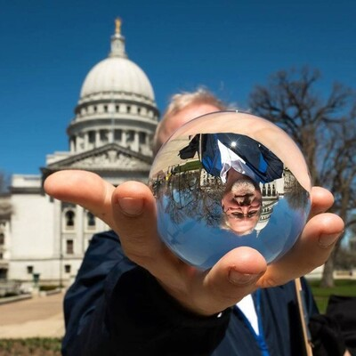 Free People Show