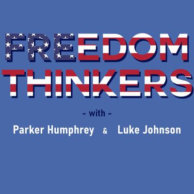 Freedom Thinkers