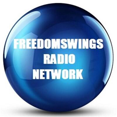 FreedomsWings Radio Network