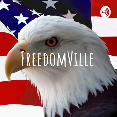 FreedomVille