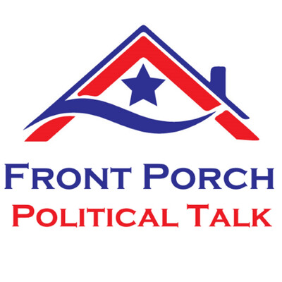 Front Porch Political Talk