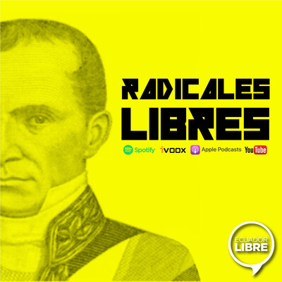 RADICALES LIBRES radio