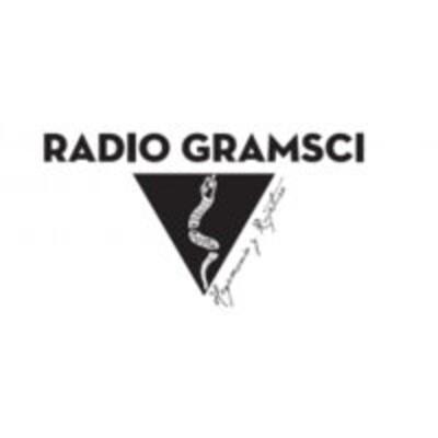 Radio Gramsci