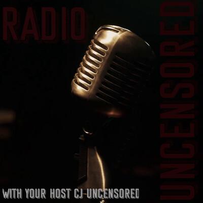 Radio Uncensored