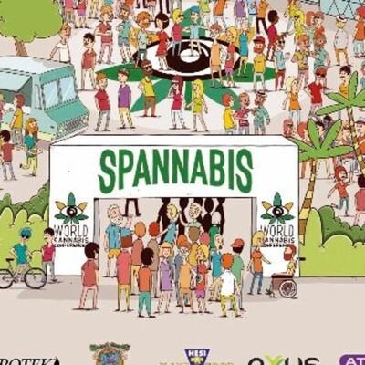 RadioDOCUDRAMA MarihuanaTv.INFORME DROGAS 20 al 39