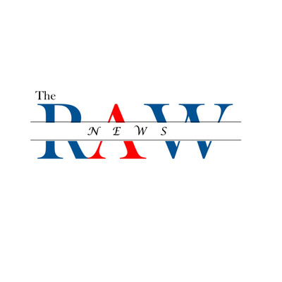 RAW News Podcast