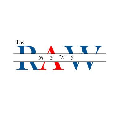 RAW News Podcast
