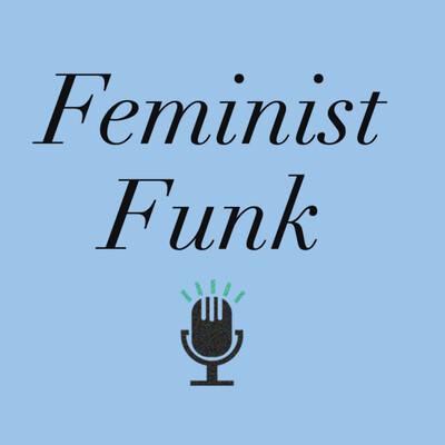Feminist Funk