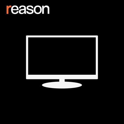 Reason Video
