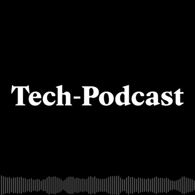Republik Tech-Podcast
