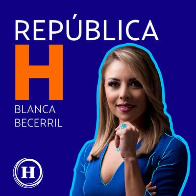 República H