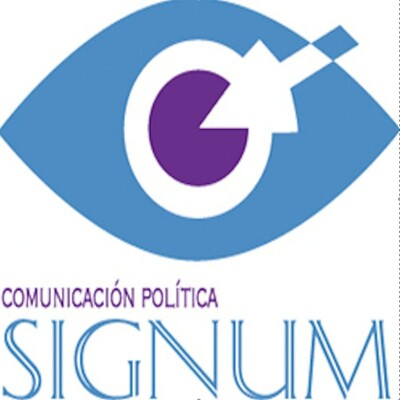Resultados_elecciones_Coahuila_Nayarit_2014