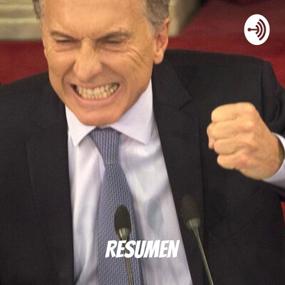 Resumen - Entrevista de Marcelo Longobardi a Mauricio Macri