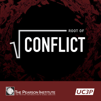 Root of Conflict