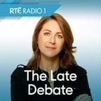 RTÉ - The Late Debate