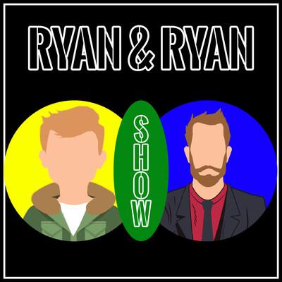 Ryan And Ryan Show