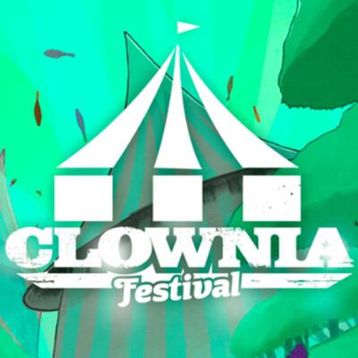 Ràdio Clownia