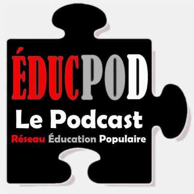 Réseau Éducation Populaire (Podcast)