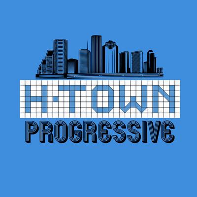 H-Town Progressive