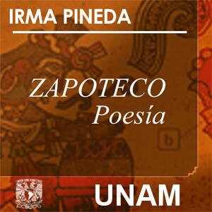 Zapoteco, en voz de Irma Pineda