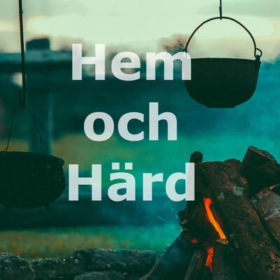 Hem och Härd