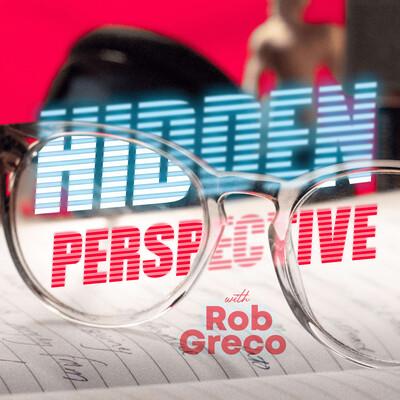 Hidden Perspective
