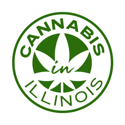 High Expectations: Cannabis in Illinois