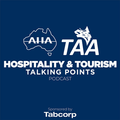 Hospitality & Tourism: Talking Points