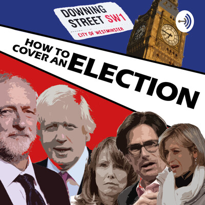 How To Cover an Election