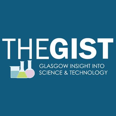 theGIST Podcast