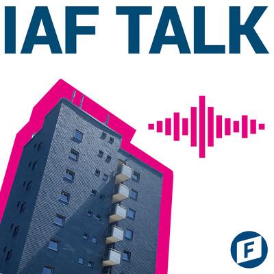 IAF Talk