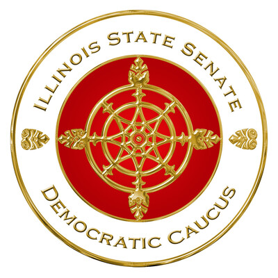 Illinois Senate Democratic Caucus