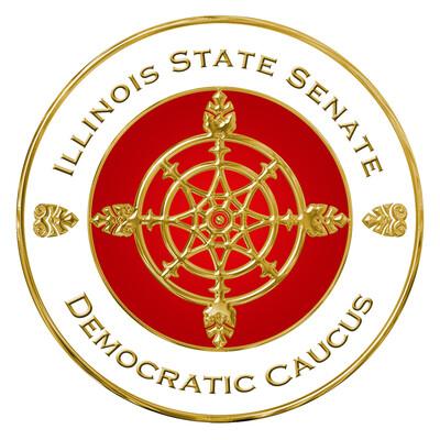 Illinois Senate Democratic Caucus