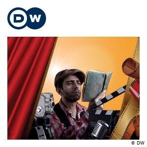 Zeitreise: Schauspieler im Gespräch   Deutsche Welle